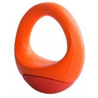 Игрушка Rogz Pop-Upz для собак (Orange)