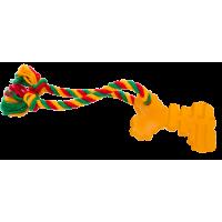 Doglike Ключ с канатом и этикеткой