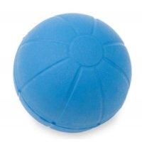 """AmiPlay Мячик для собак """"Durable"""", голубой"""