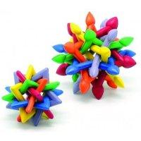 Lilli Pet игрушка STAR BALL