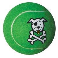 ROGZ Мяч для собак большой
