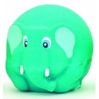 """Lilli Pet игрушка с пищалкой """"Слоник"""""""