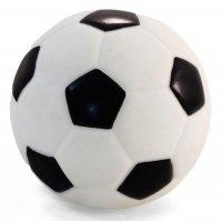 """Triol 710001 Игрушка для собак """"Мяч футбольный"""", Ø10 см"""
