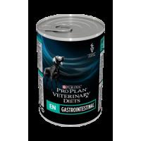 Консервы для собак Purina EN Gastrointestinal