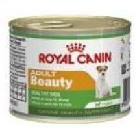 Консервы для собак Royal Canin Adult Beauty, 195 г