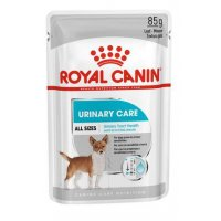 Консервы для собак Royal Canin Adult Urinary Care