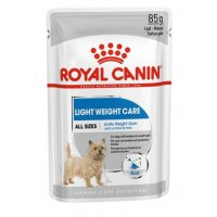 Консервы для собак Royal Canin Adult Light Weight Care