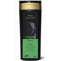 Fitmin for Life Шампунь для собак Daily Use, 300 мл