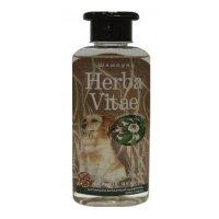 Herba Vitae Шампунь антипаразитарный для собак