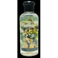 Herba Vitae Шампунь дезодорирующий для собак