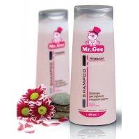 Mr.Gee Шампунь для глубокого очищения шерсти