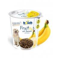 Bosch Фруттис с бананом