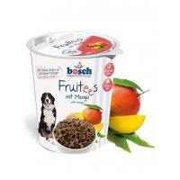 Bosch Фруттис с манго