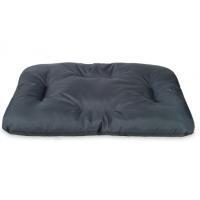 Amiplay подушка Basic (Серая)