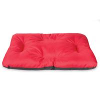 Amiplay подушка Basic (Красная)