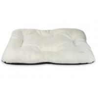 Прямоугольная подушка Palermo (Кремовый)