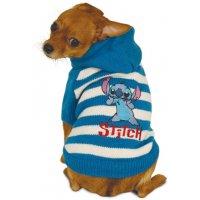 "Triol WD1031 Свитер ""Stitch"""