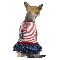 """Платье """"Minnie Smart"""""""