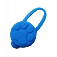 For Friends Брелок-маячок для собак, 6,6 см