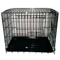 Pet Family Клетка для животных