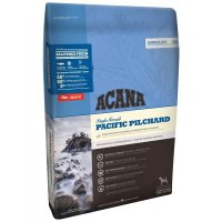 Сухой корм для собак ACANA PACIFIC PILCHARD (Сардина)