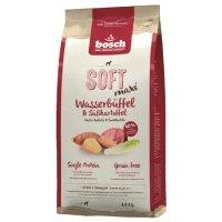 Bosch Soft+ (Буйвол с бататом)