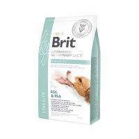Brit Veterinary Diet Dog Struvite