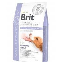 Brit Veterinary Diet Dog Gastrointestinal
