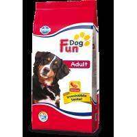 Farmina Fun Dog Adult