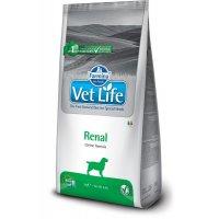 Farmina Vet Life Renal Dog