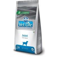 Farmina Vet Life Joint Dog