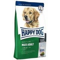 Happy Dog Supreme Fit&Well Maxi Adult