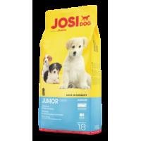 Сухой корм для собак JosiDog Junior (Junior 25/13)