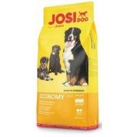 Сухой корм для собак JosiDog Economy