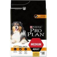 Pro Plan Adult Original (Курица, рис)