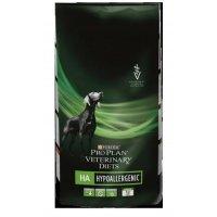 Сухой корм для собак Purina Pro Plan HA Hypoallergenic