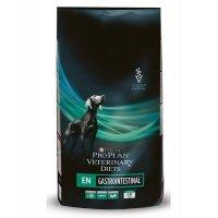 Сухой корм для собак Purina Pro Plan EN Gastrointestinal dog