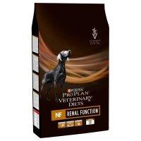 Сухой корм для собак Purina Pro Plan NF Renal Function Dog