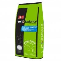 ProBalance Dog Delicate Digestion