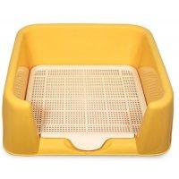 """""""Triol"""" P652 Туалет для собак (сетка в комплекте)"""